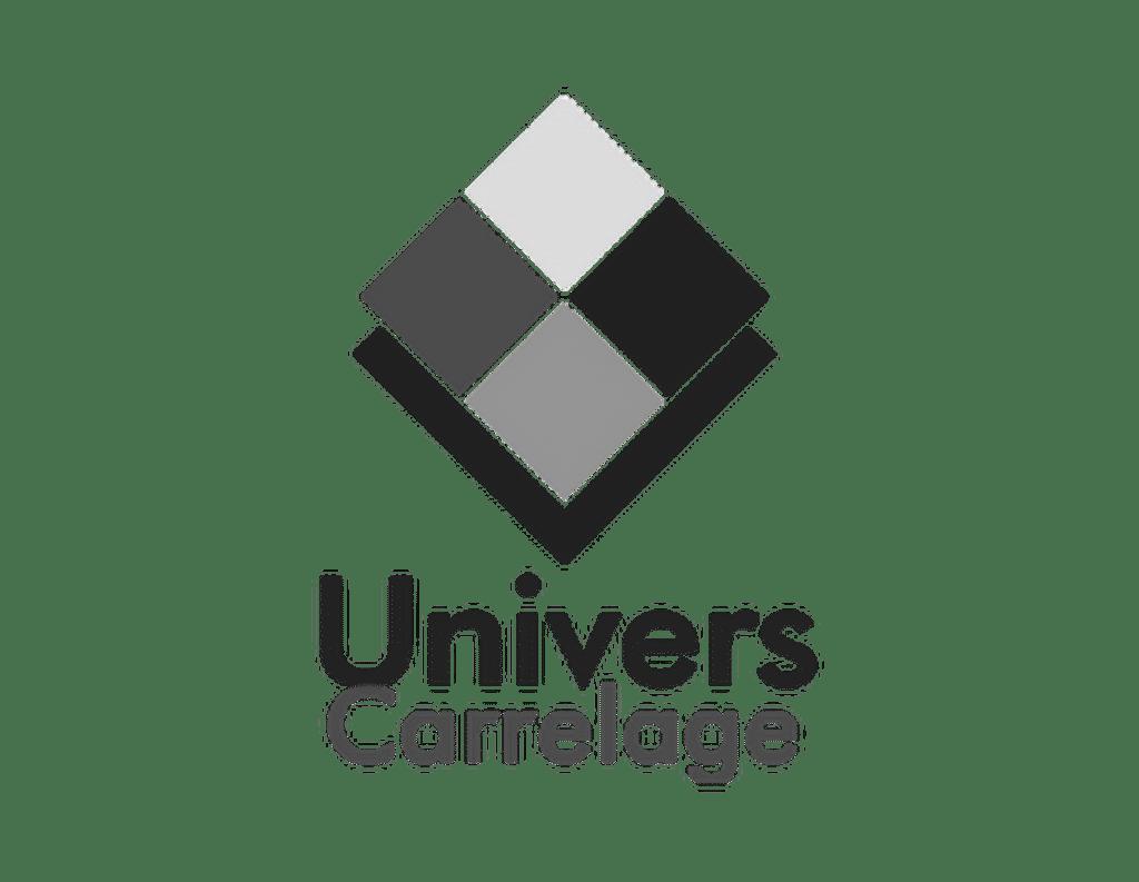 Univers Carrelage Davézieux -Annonay